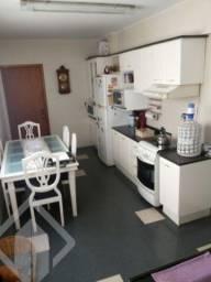 Apartamento à venda com 3 dormitórios em Floresta, Porto alegre cod:163805