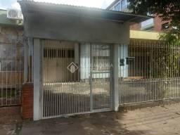 Casa à venda com 2 dormitórios em Vila ipiranga, Porto alegre cod:311998