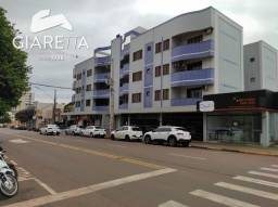 Título do anúncio: Apartamento com 3 dormitórios à venda,180.00m², CENTRO, TOLEDO - PR