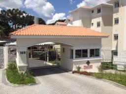 Apartamento com 2 quartos no Santa Cândida