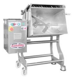 V- Misturador de Carne 100 litros