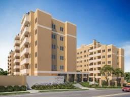 .JS) apartamentos 2 e 3 quartos próximo campos utfp