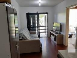 Apartamento à venda com 2 dormitórios em Partenon, Porto alegre cod:BT11441