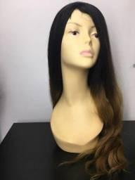 Peruca Ombre Hair