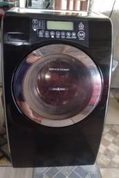 Lava e seca Brastemp 7kg c/ garantia e *entrega