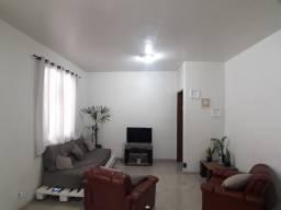 Título do anúncio: Apartamento à venda com 3 dormitórios em Liberdade, Belo horizonte cod:4339