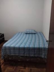 Alojamento para empresas - quartos simples, duplos e triplos - com café da manhã