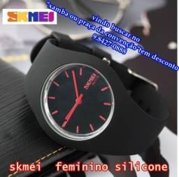 relógio mulheres