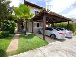 Salvador - Casa Padrão - Patamares