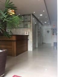 Aluga sala comercial R$ 400- na  Rua Braguinha/Praça Coronel Fernando Prestes