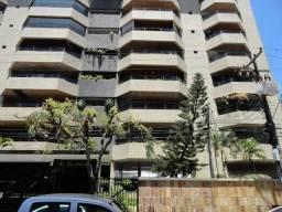 AP0219 - Apartamento 143,55m² - 3 quartos, Ed. Cap Dantibes, Meireles, Fortaleza
