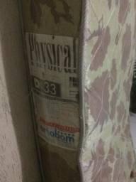 Colchão espuma d33