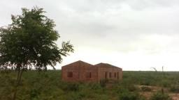 Terreno 1.200 ha