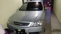 Gm - Chevrolet Astra - 2010
