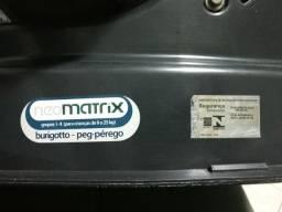 Cadeirinha de carro Neo Matrix