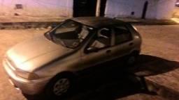 Fiat pálio 98 - 1998