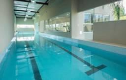 Condomínio Riviera Park, lote de 706,71 m²