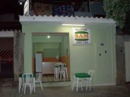 Tele entrega bairro guarani BH