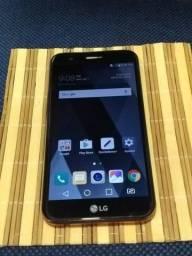 LG Novo K10 Leia o anuncio! Anápolis