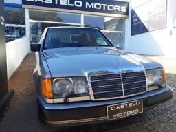 Mercedes-benz 300-e - 1987