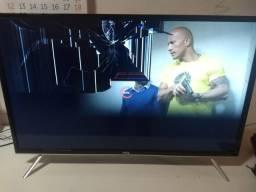 Smart Tv TCL 32' pol