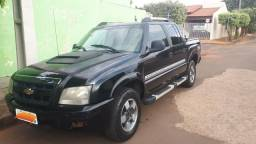 S10 4x4 - 2009