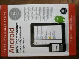 Livro Android