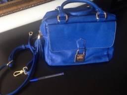 Bolsa azul 99988 3996