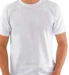 Camisa M masculina