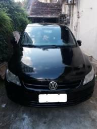 Vw - Volkswagen - Gol G5 1.0 2013 - 2013