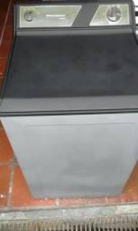 Lavadora de roupas brastemp mondial 7 kilos