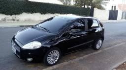 Fiat Punto Creative 2010 - 2010