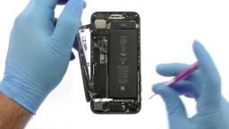 Assistência técnica Motorola Troca Frontal