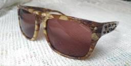 VENDO Óculos Chilli Beans - linha AMAPÔ