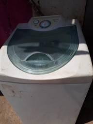 IlVendo uma máquina de lavar roupa ceisqilo