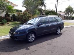 Fiat Marea - 2003
