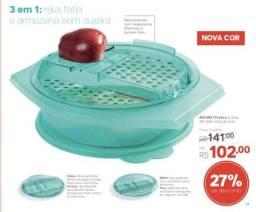 Utilidades domésticas no Brasil - Página 65 | OLX