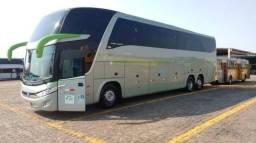 Tirantes estabilizadores para ônibus