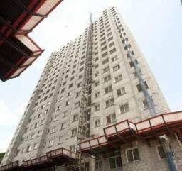 Apartamento Ao Lado da Estação Dom Bosco 2 Dormitórios com Vaga de Garagem