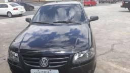Vw - Volkswagen Gol completo 2008 tudo novo 99318-7453 - 2008