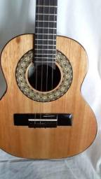 Cavaco rs luthier