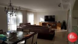 Apartamento para alugar com 3 dormitórios em Mooca, São paulo cod:197186
