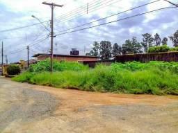 Lote 282 m² Atibaia-SP doc. Ok ac. auto! Negócio seguro é aqui. Cód. 025-ATI-001