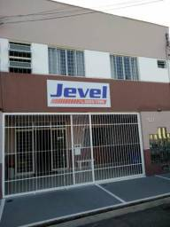 Jevel Flats em teresina a 2 km do centro e 5 km dos shoppings