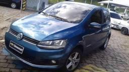 Volkswagen Fox 1.0 Mpi Comfortline 12v - 2016