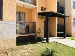 Alugo Apartamento 3Q c/ Suíte - Residencial Brisa do Vale