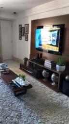 Apartamento com 3 dormitórios à venda, 190 m² por R$ 850.000,00 - Manaíra - João Pessoa/PB