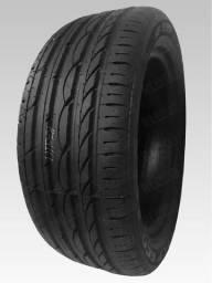 Promoção pneus apartir de 130,00 aro 14, 15 e 16
