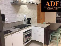 CA -Apartamento Mobiliado no Oka Beach Residence