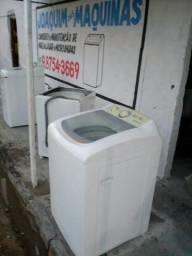 Lavadora cônsul 10kg